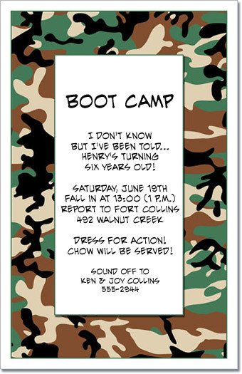Boot camp grads coupon codes
