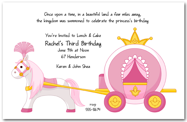 3rd birthday invitation card kubreforic 3rd birthday invitation card filmwisefo