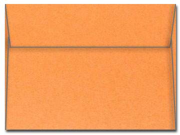 5 x 7 Envelope - Stardream Flame