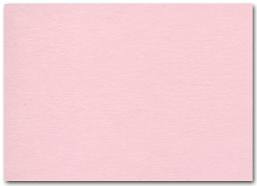 5 x 7 paper pink lemonade - Color Papers