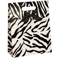Shop all Snap Top Favor Box Bags - Solid colors, pinstripes and patterns