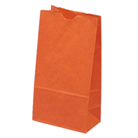 Shop all Lunch Bag Party Favor Bags