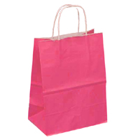 Shop all Twist Handle Gift Bags