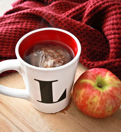 Sugar Free Apple Cider Recipe
