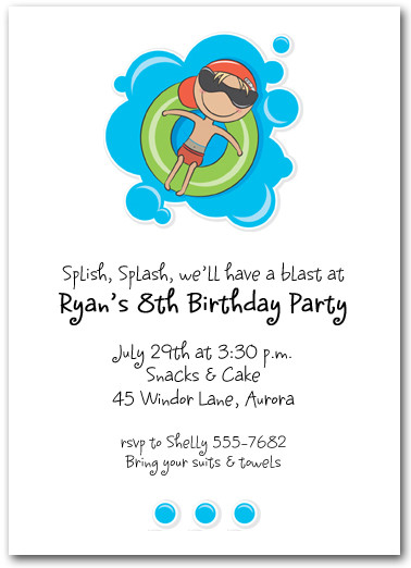 Blank Housewarming Invitations for luxury invitations sample