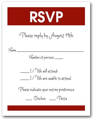 Company Picnic Invitation Wording is Inspirational Template To Make Inspirational Invitation Sample