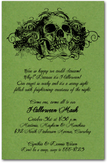 Halloween furthermore MACAgrYuW5o Orange And Violet Pumpkin Halloween Flyer in addition Outdoor Event Flyer Templates further Office Costume Ideas For Halloween likewise Beijingers Ultimate Round Halloween Events. on scary movie night flyer template