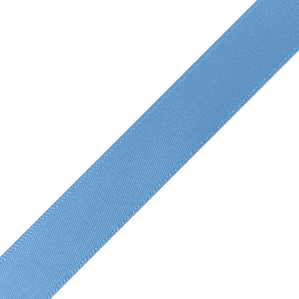 "5/8"" x 10"" Copenhagen Blue Ribbon"