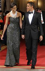 black tie event attire dresses weddings dresses