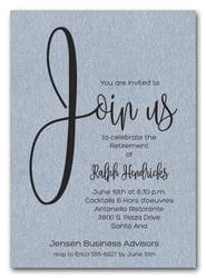 retirement party invitations retirement invitations