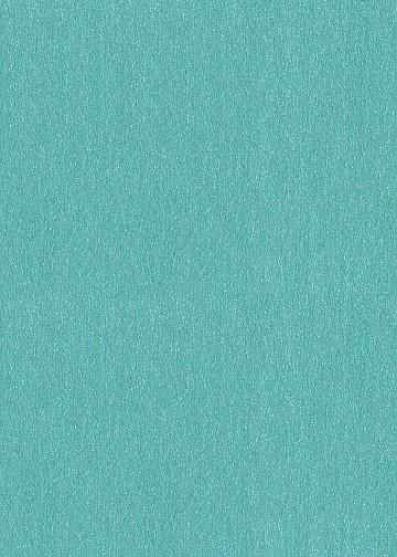 stardream lagoon 5 x 7 cut to size invitation blank paper