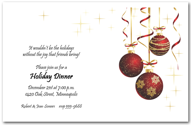 business christmas invitations koni polycode co
