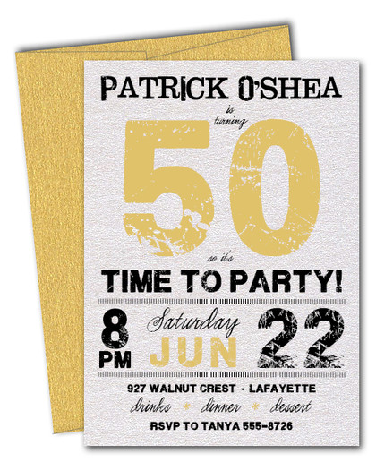 Joint birthday party invitation wording for adults alesifo joint birthday party invitation wording for adults for beautiful invitation ideas stopboris Images