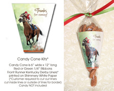 Front Runner Candy Cone Kit